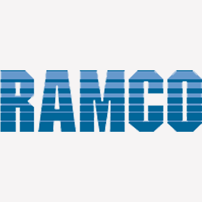Ramco Technologies - Hartford, CT - House Cleaning Services