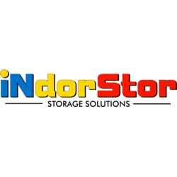 iNdorStor
