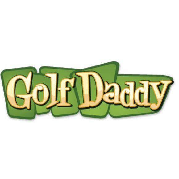 Golf Daddy Oy