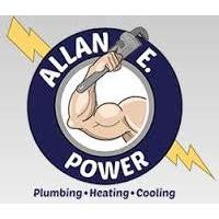Allan E. Power Plumbing, Heating, and Cooling