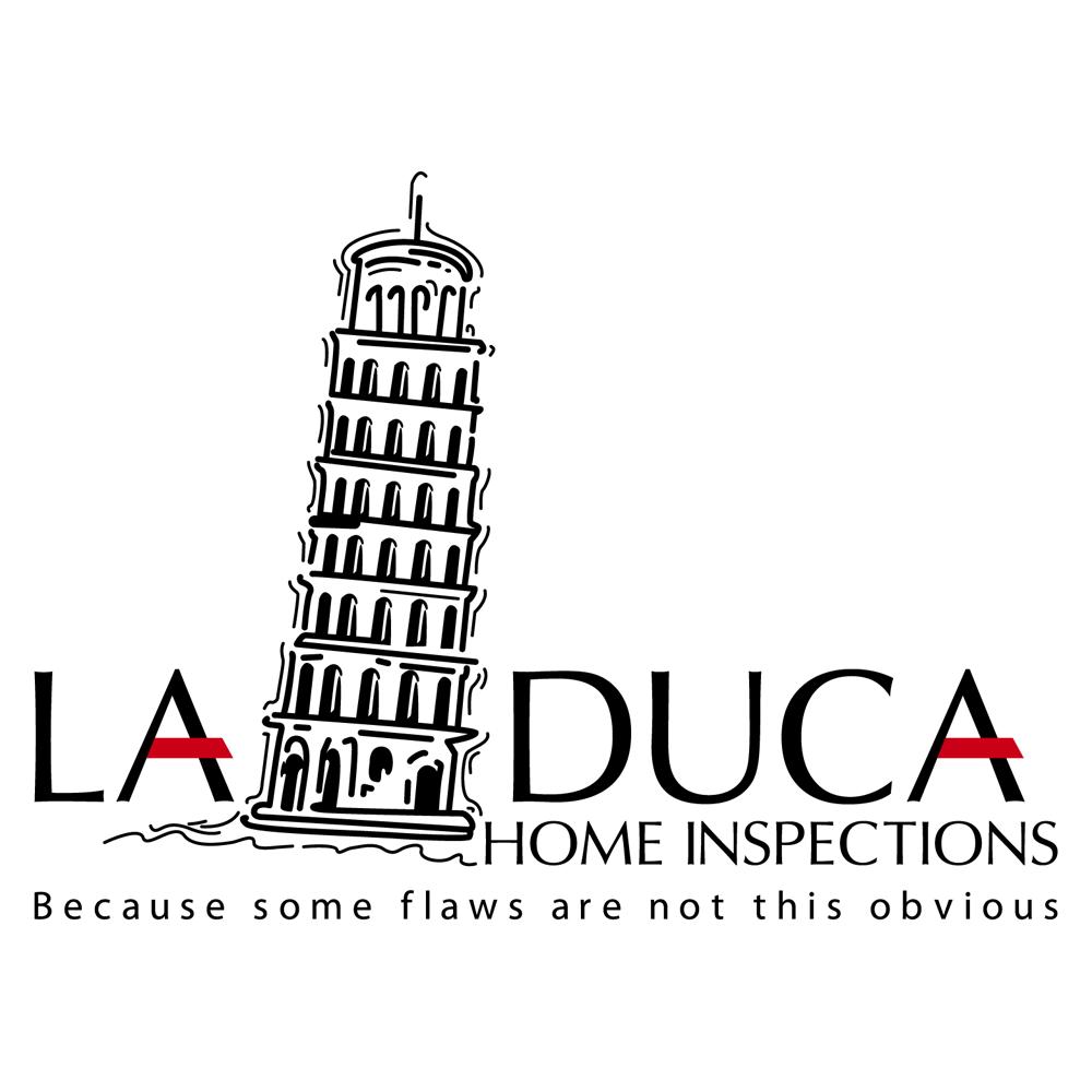 La duca home inspections in nashville tn 37215 for 4400 belmont park terrace nashville tn