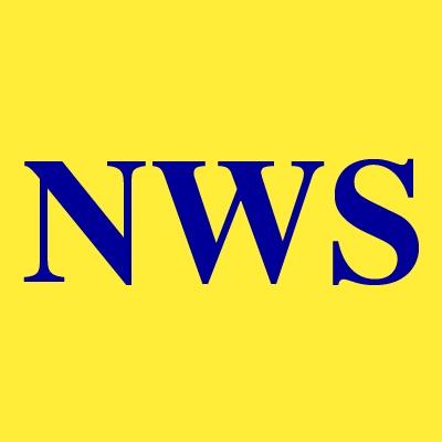 New World Spanish - San Antonio, TX - Language Schools