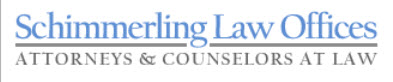 Schimmerling Injury Law Offices