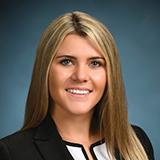 Angelina Gress - RBC Wealth Management Financial Advisor - Sarasota, FL 34236 - (941)316-4822 | ShowMeLocal.com