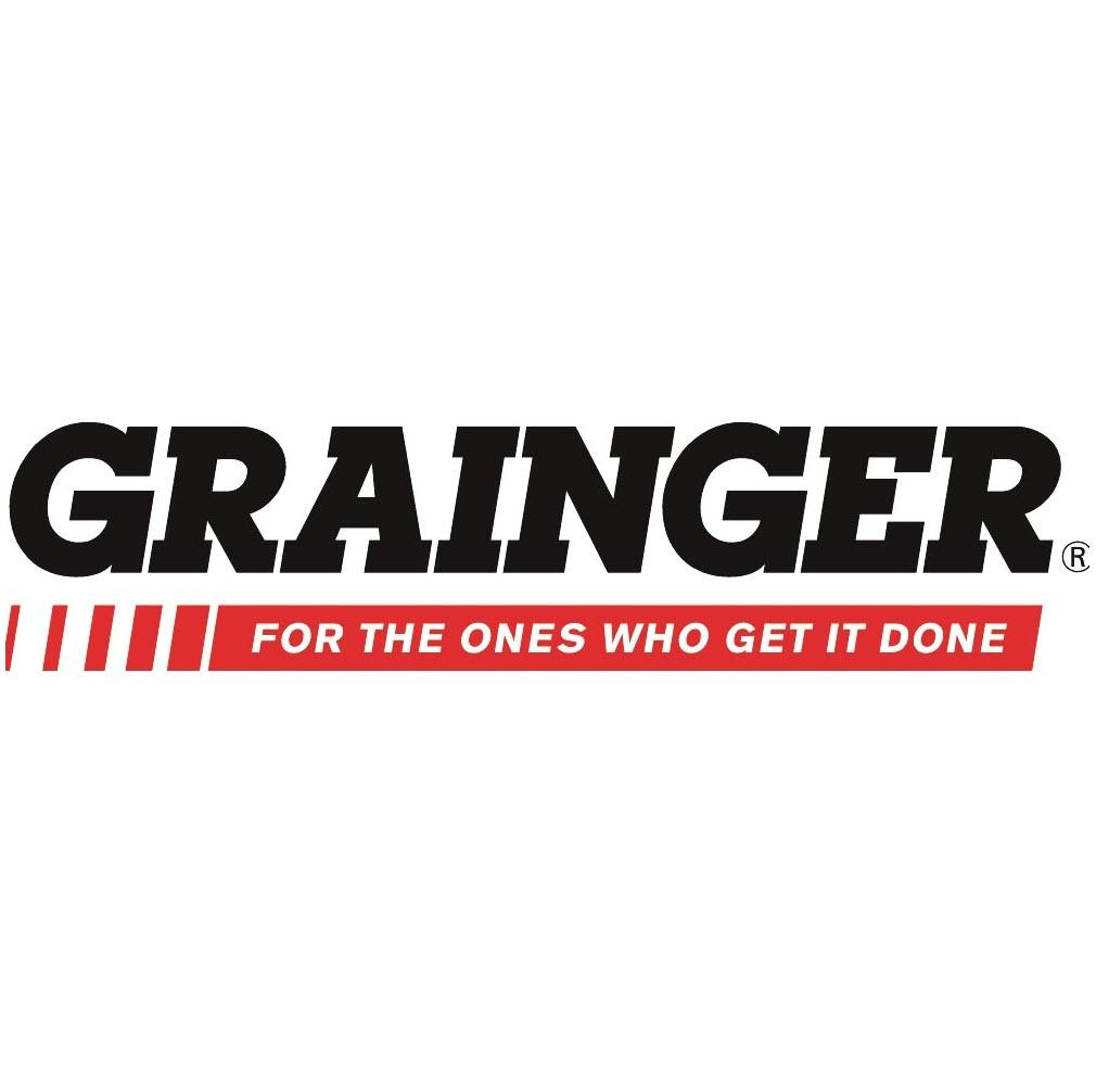 Grainger - Closed