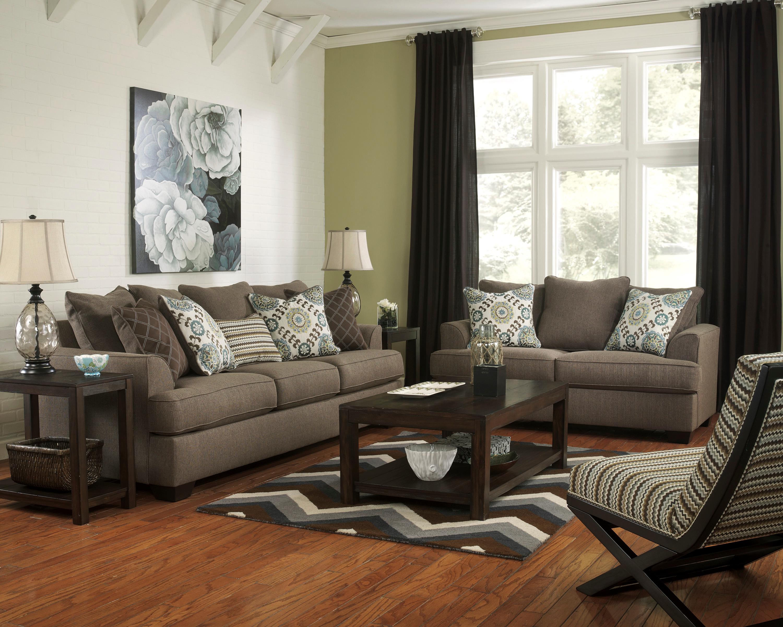 ashley furniture homestore in rohnert park ca 94928. Black Bedroom Furniture Sets. Home Design Ideas