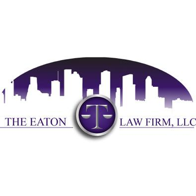 The Eaton Law Firm Logo