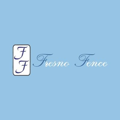 Fresno Fence - Fresno, TX 77545 - (281)416-9992 | ShowMeLocal.com