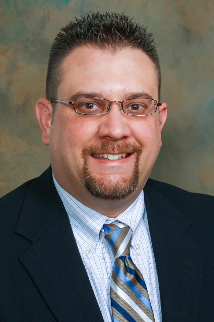 Matthew T Wiza, DO Family Medicine