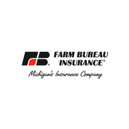 Farm Bureau Insurance - Tracy Neely Agency
