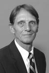 Edward Jones - Financial Advisor: Terry Kalmbach