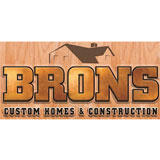 Brons Custom Homes & Construction