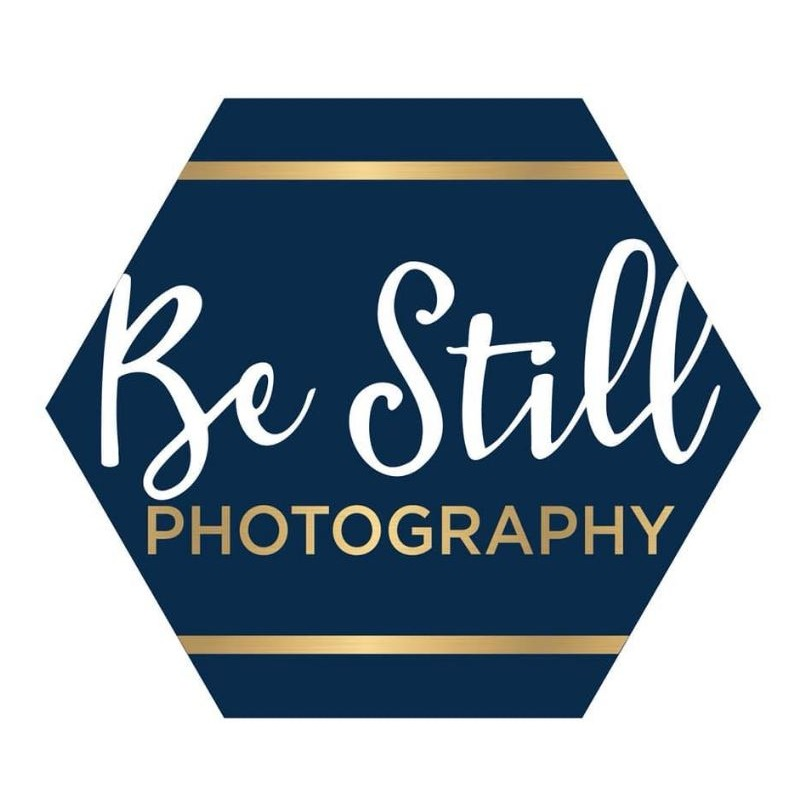 Be Still Photography