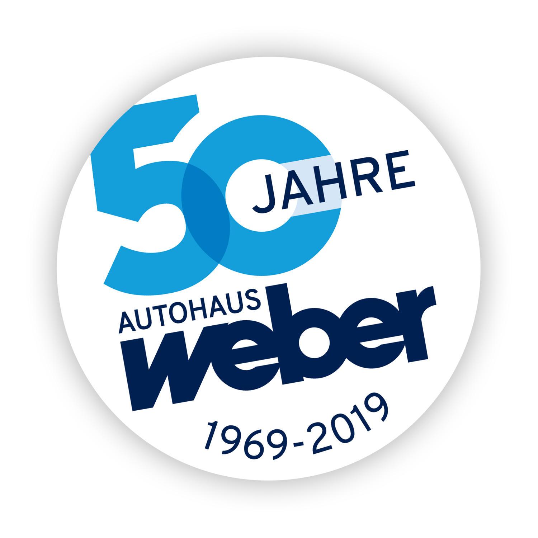 Bild zu Autohaus Weber Inhaber Heiko Weber e. K. Peugeot Service-Partner in Freiburg im Breisgau