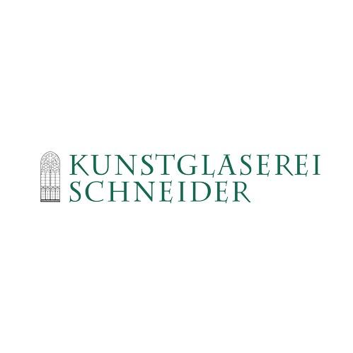 Bild zu Kunstglaserei Schneider in Leipzig