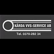 Kärda VVS-Service AB