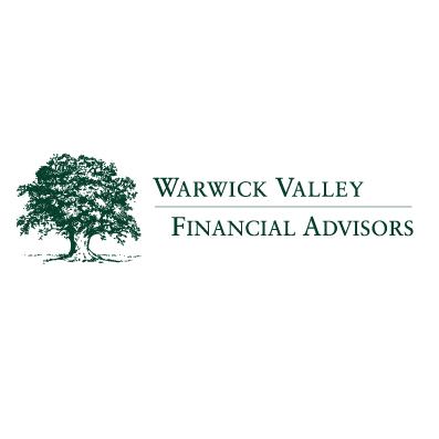 Warwick Valley Financial Advisors - Warwick, NY 10990 - (845)981-7300   ShowMeLocal.com
