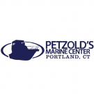 Petzold's Yacht Sales Norwalk