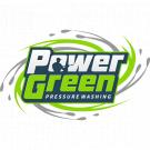 Powergreen Pressure Washing