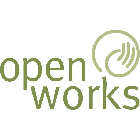 OpenWorks - Phoenix, AZ