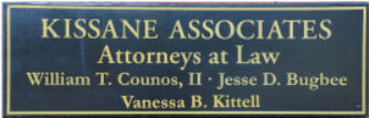 Kissane Associates - Saint Albans, VT - Attorneys