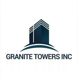 Granite Towers Inc.