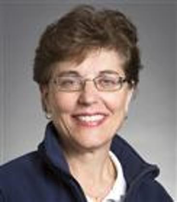 Judith N. Feick, MD