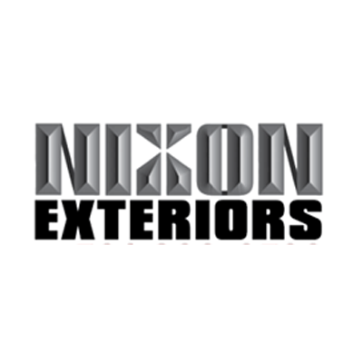 Nixon Exteriors - Delray Beach, FL - Windows & Door Contractors