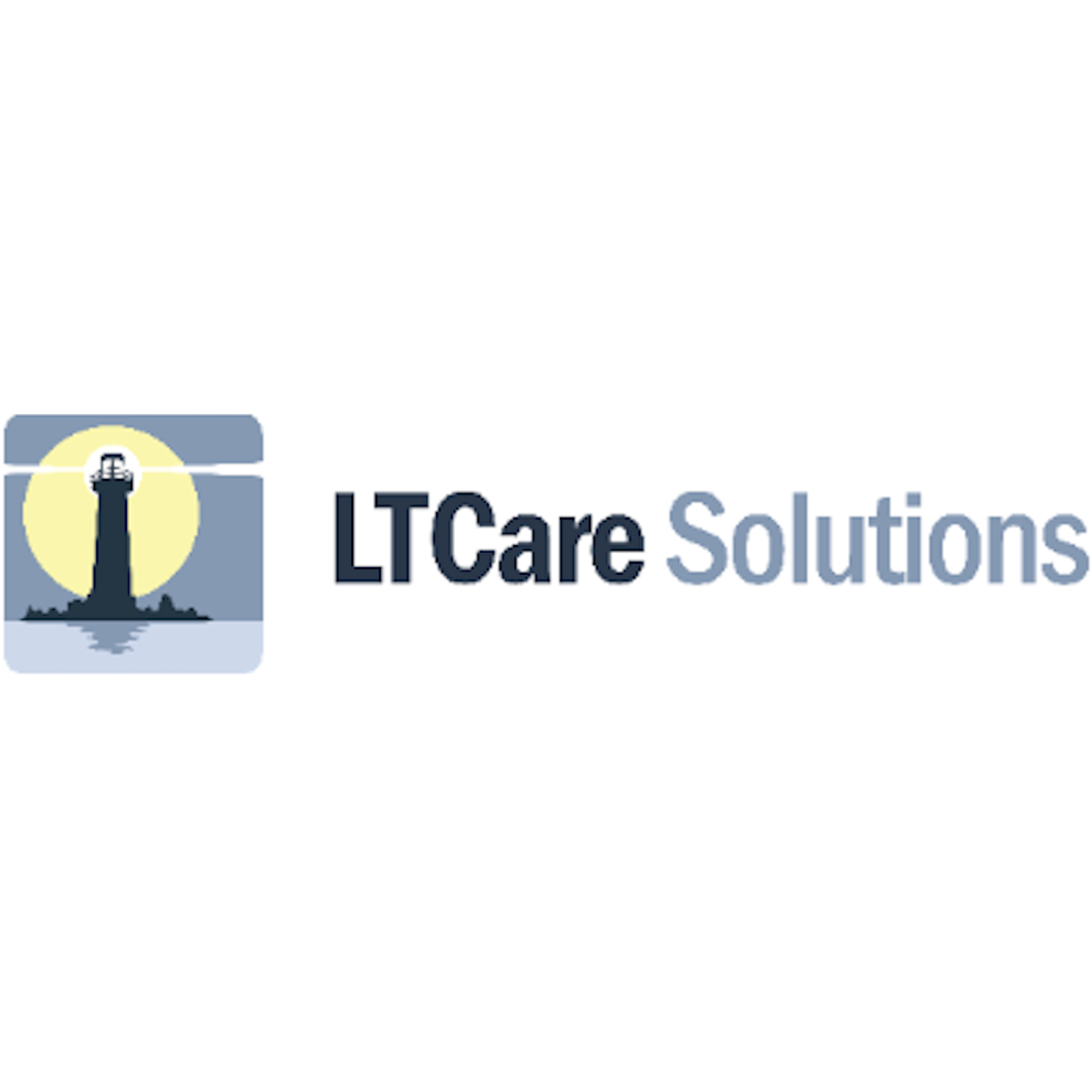 LT Care Solutions