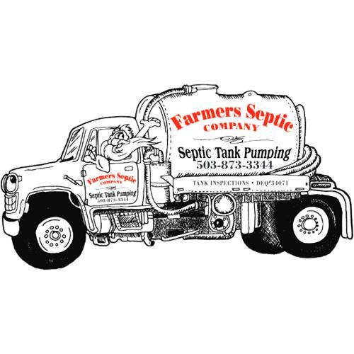 Farmers Septic Company