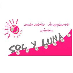 Sol Y Luna Centro Estetico - Dimagrimento - Solarium