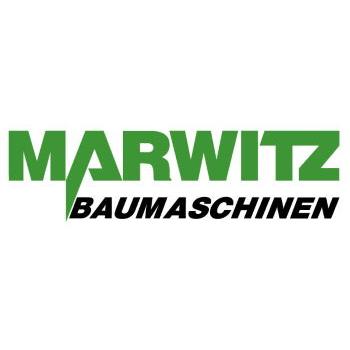 Bild zu Marwitz Baumaschinenhandel in Hamburg