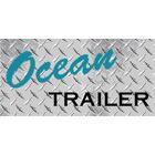 Ocean Trailer Rentals