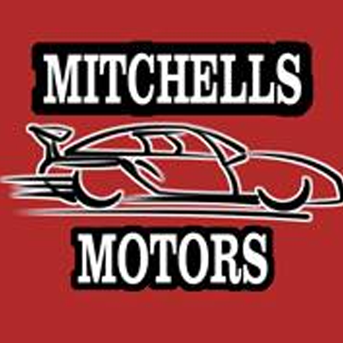 Mitchell Motors LLC
