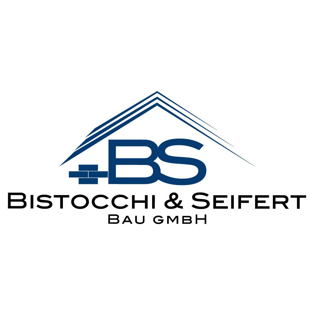BS Bau Bistocchi & Seifert Bau GmbH – Altbausanierung Krumbach