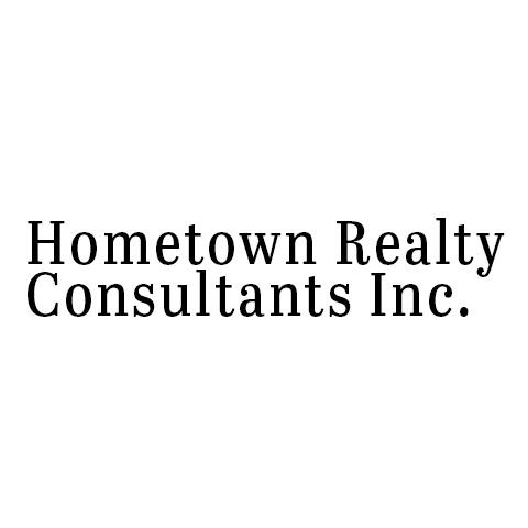 Hometown Realty Consultants Inc. - Covington, GA - Real Estate Agents