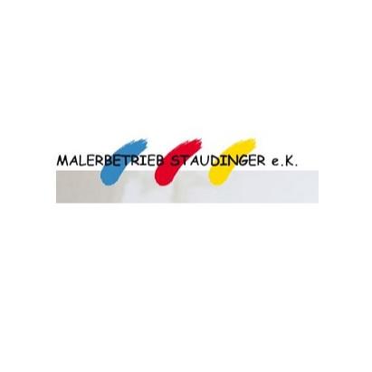 Bild zu Malerbetrieb Staudinger e.K., Inh. Markus Weinstok in Flein