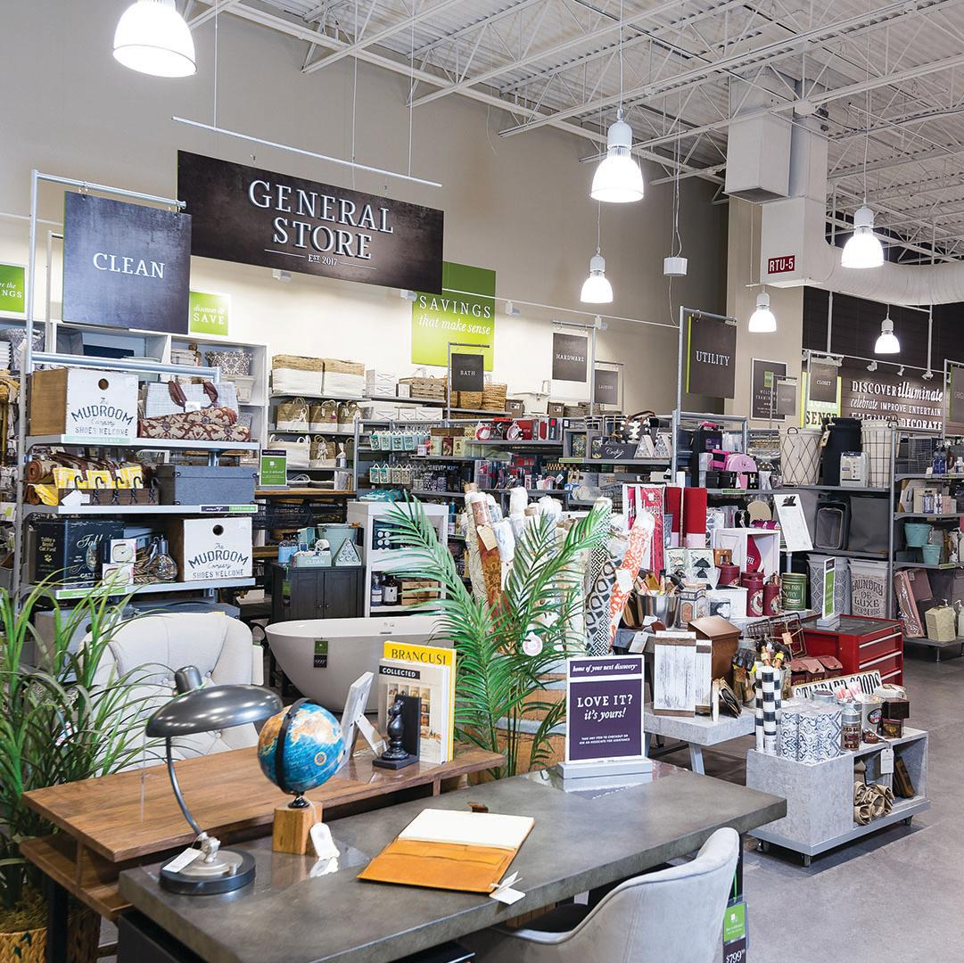 Homesense, Westwood Massachusetts (MA) - LocalDatabase.com