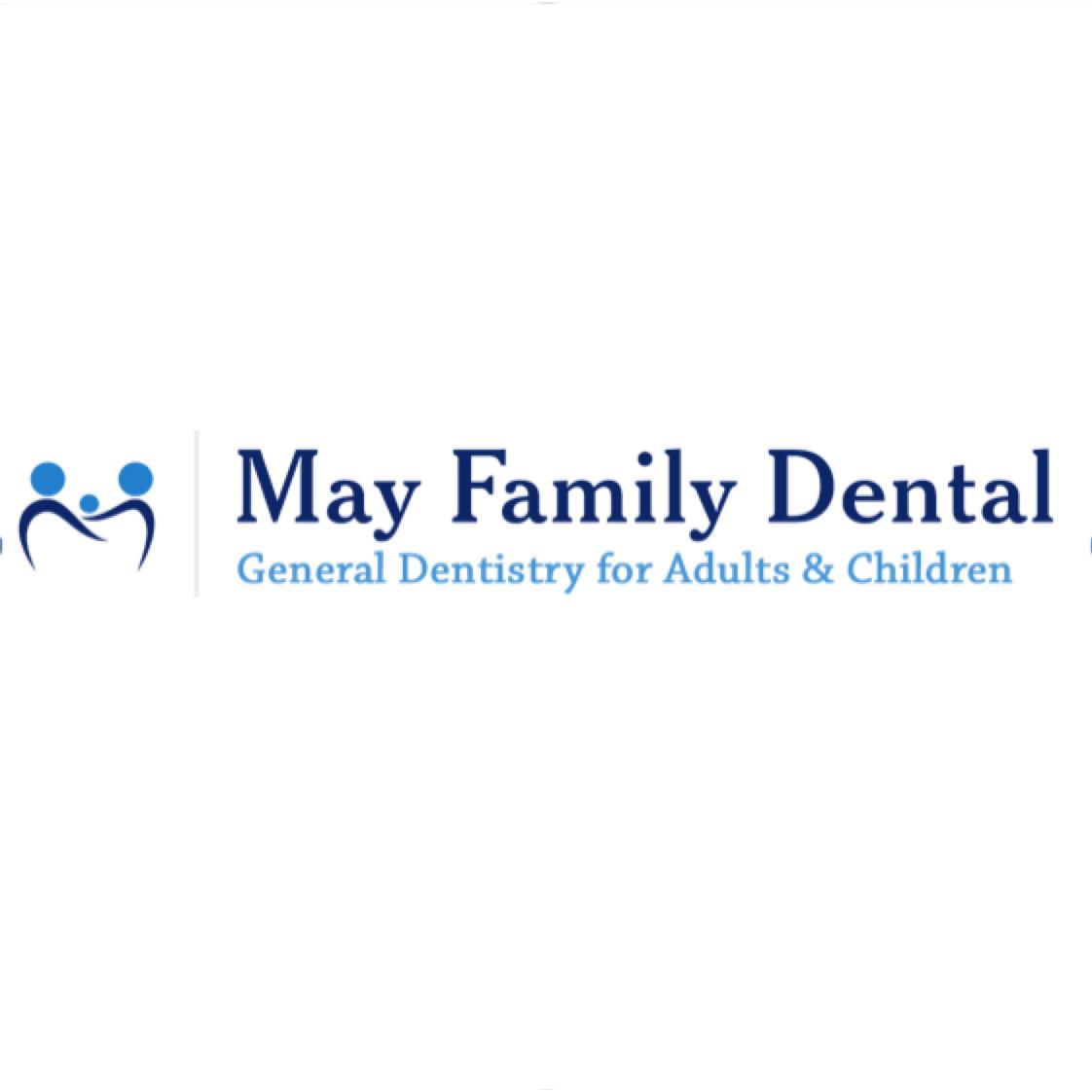 May Family Dental - Zanesville