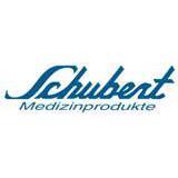 Bild zu Schubert Medizinprodukte GmbH & Co. KG in Wackersdorf