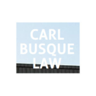 Carl Busque Law