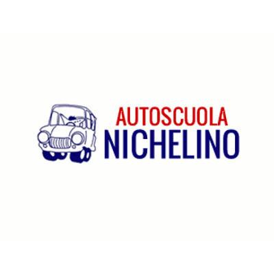 Autoscuola Nichelino