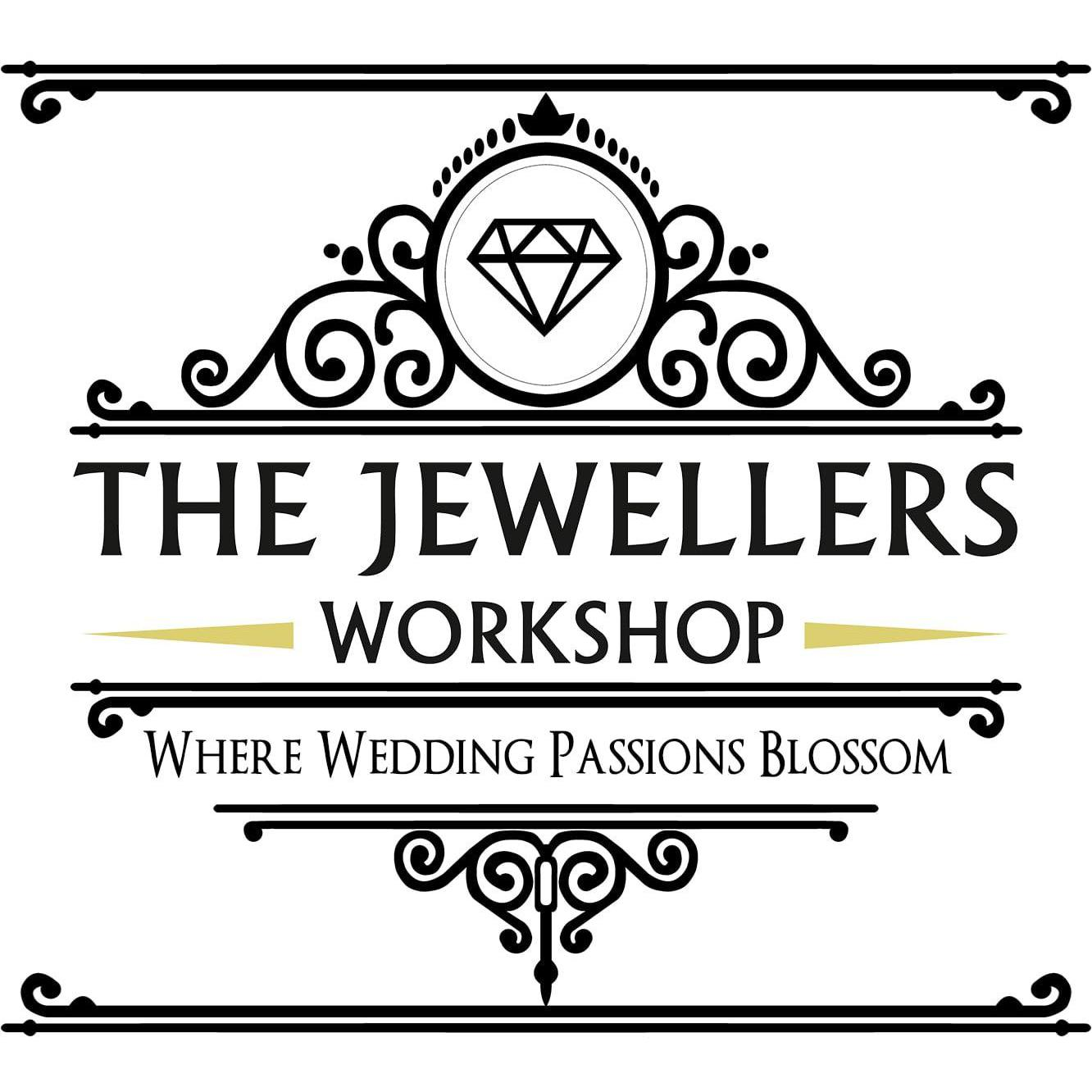 The Jewellers Workshop - Ballymena, County Antrim BT42 4JP - 02825 567100 | ShowMeLocal.com