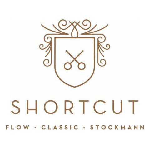 Shortcut Tapiola