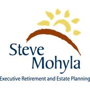 Steve Mohyla