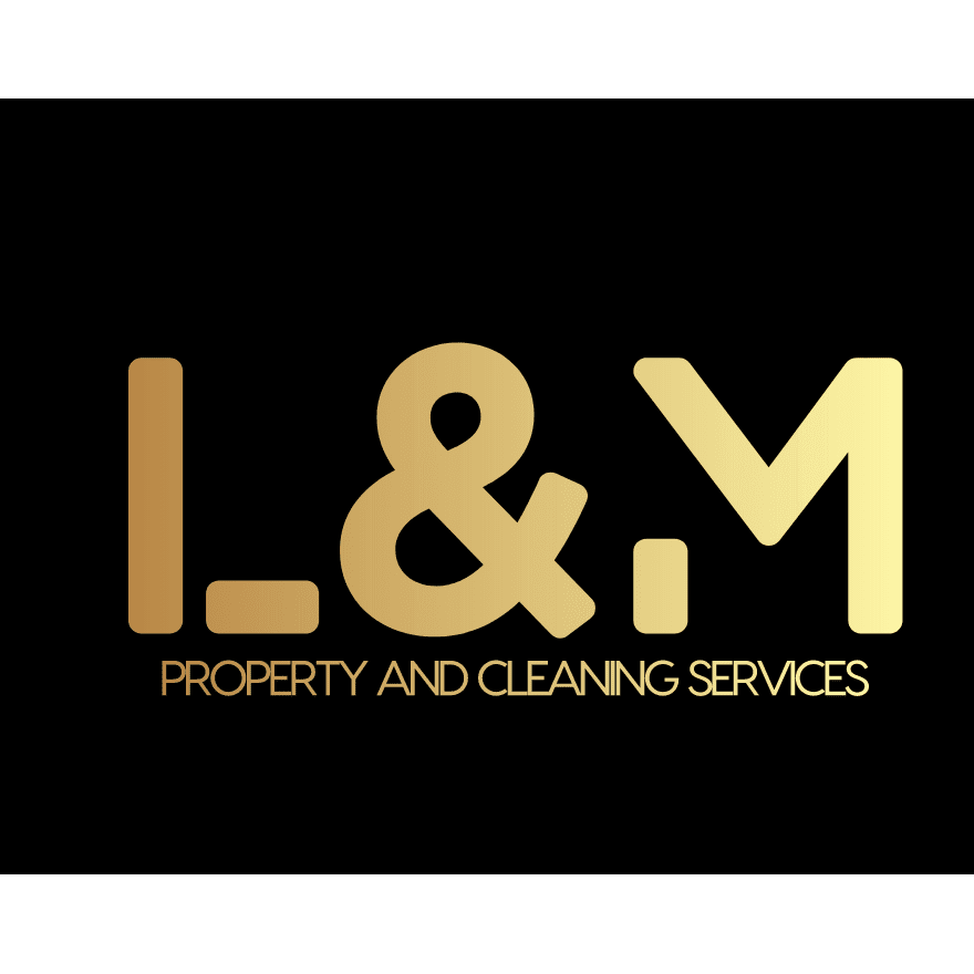 L&M Property and Cleaning Services Ltd - London, London EC1V 2NX - 020 3195 3824 | ShowMeLocal.com