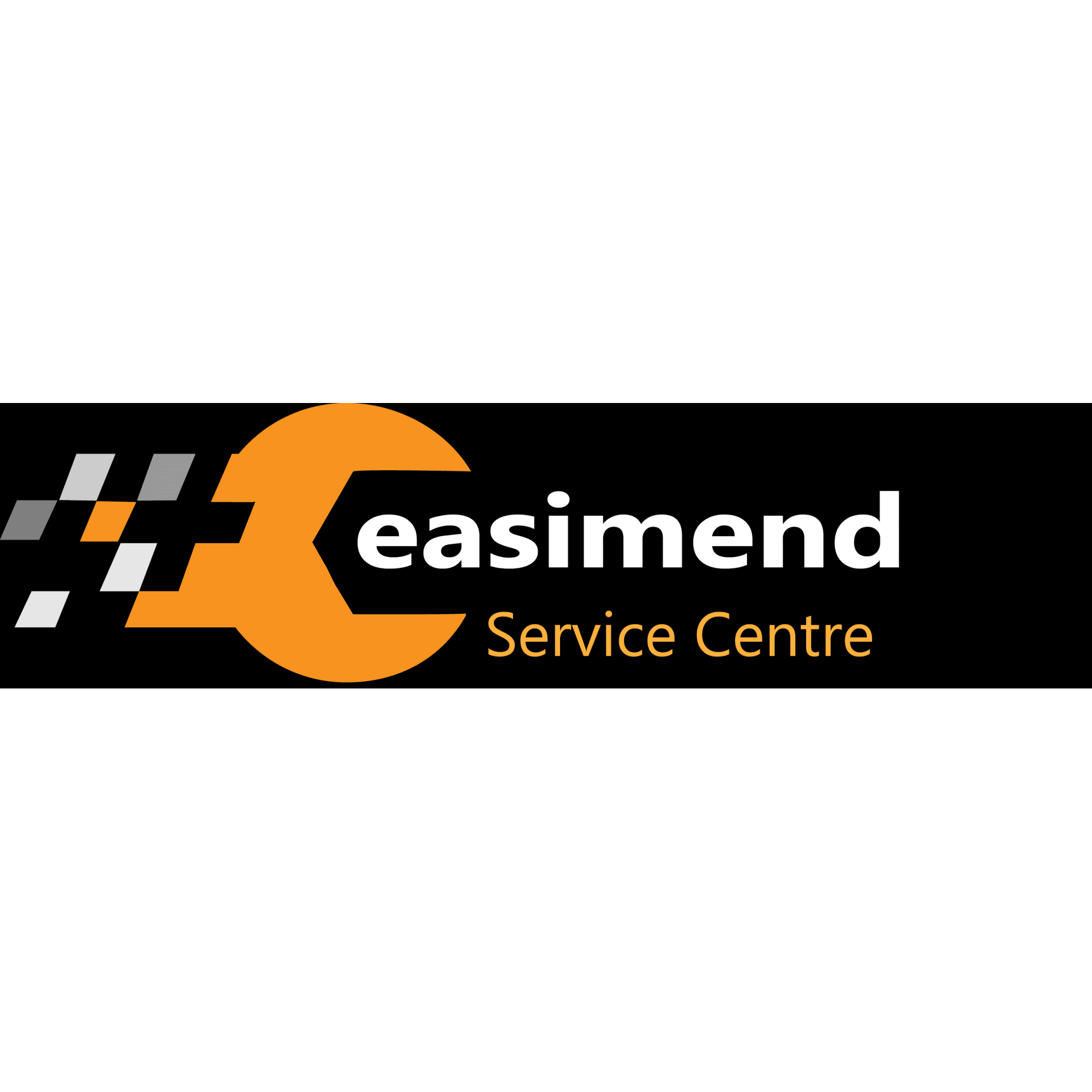 Easimend Service Centre Ltd - Dukinfield, Lancashire SK16 4RA - 07514 765517 | ShowMeLocal.com