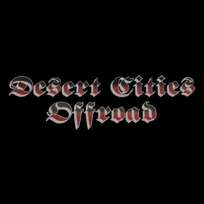 Desert Cities Offroad