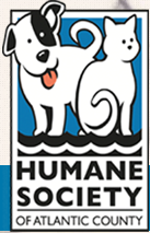 Humane Society of Atlantic County - Atlantic City, NJ - Pet Adoptions & Shelters