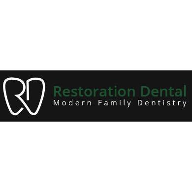 Restoration Dental